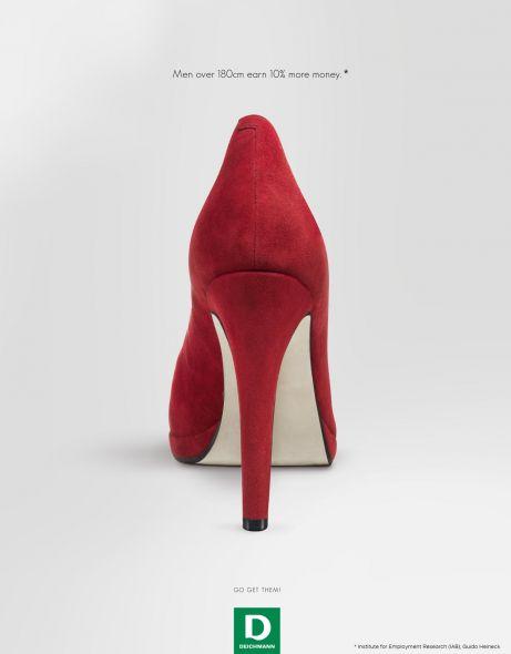 Deichmann Shoes Store Finder